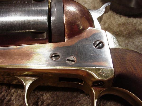 Copper plating at home diy